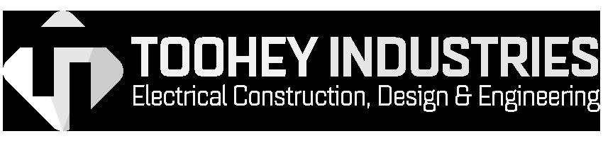 Toohey Industries